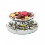 Plateau fruits de mer le royal