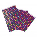 Sachet Pop'color 31x8x49cm par 250