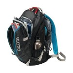 Sacoche pc portable 14 à 15,6 pouces - active backpack - dicota