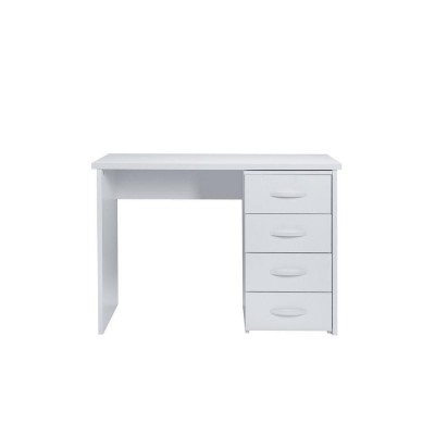 bureau ecoline blanc mobilier d 39 officine pharmacie retif. Black Bedroom Furniture Sets. Home Design Ideas