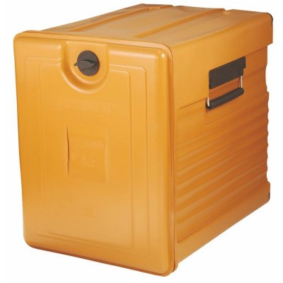 Container isotherme 60 x 40 cm-Container isotherme