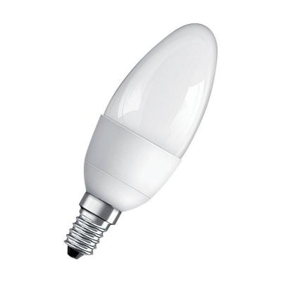 Led Flamme 4w 230V E14-Ampoule LED