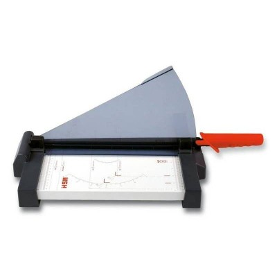 Massicot g3210 a4 10 feuilles-Relieuses, perforateurs ,massicots