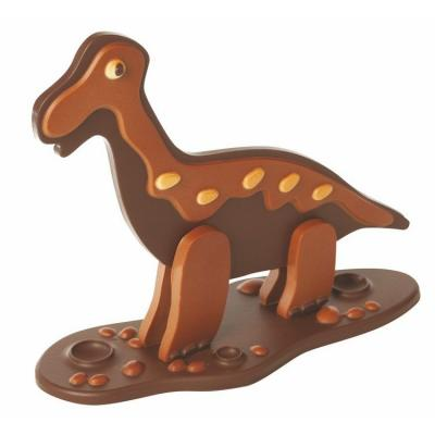 Moule choco dino - kt114-Ustensile fabrication chocolat et sucre