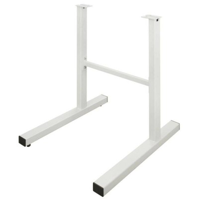 Table support pour massicot r48000-Relieuses, perforateurs ,massicots