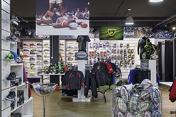 boutique rugbystore