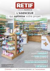 le guide pharmacie